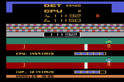 Track and Field (1984) (Atari)_3.png