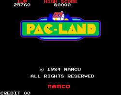 pacl0015.png