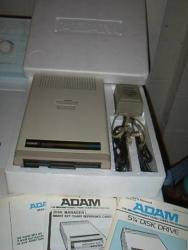 5.25 SS-DD Floppy Disk Drive - Box Contents.jpg