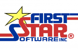 First_Star_Software_Inc.png