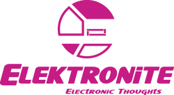 Logo_Elektronite_Final.png