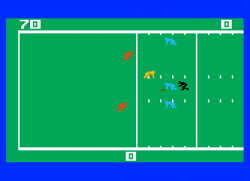 joe's sharp shot (football) - 70.png
