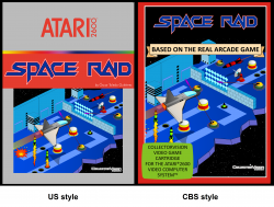 SpaceRaid_Atari (2).png