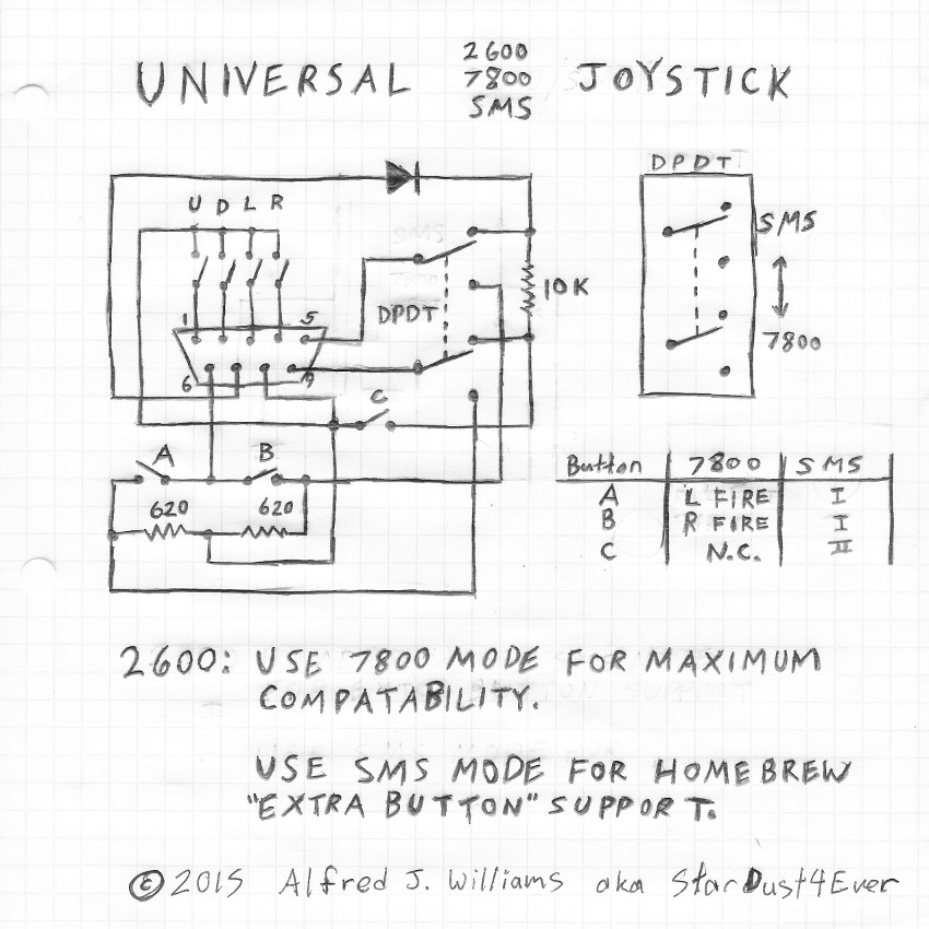 post 33189 0 84298400 1439957078 nes controller to master system atari 7800 hardware atariage Western Joystick Controller Wiring Diagram at nearapp.co