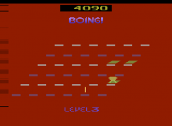Boing! (1983) (First Star Software).png