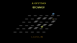 boing_10750.png