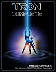 troncompletecover_zpsaff4cf6b.png