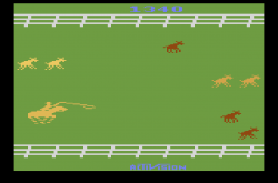 Stampede (1981) (Activision) 3BB 1340.png
