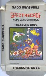 Treasure Cove Box Front (300 dpi).jpg