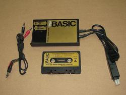 Bally 300-Baud Tape Interface_01.jpg