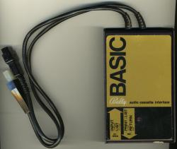 300 Baud Interface (Front).jpg