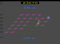 Boing! (1983) (First Star Software)_1.png