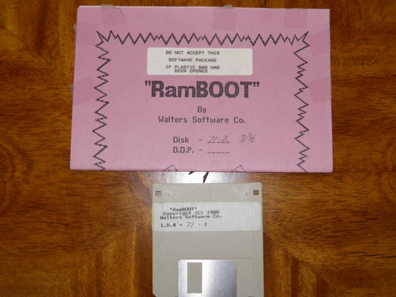 ADAM RamBOOT 3.5 inch media PIC 2.JPG