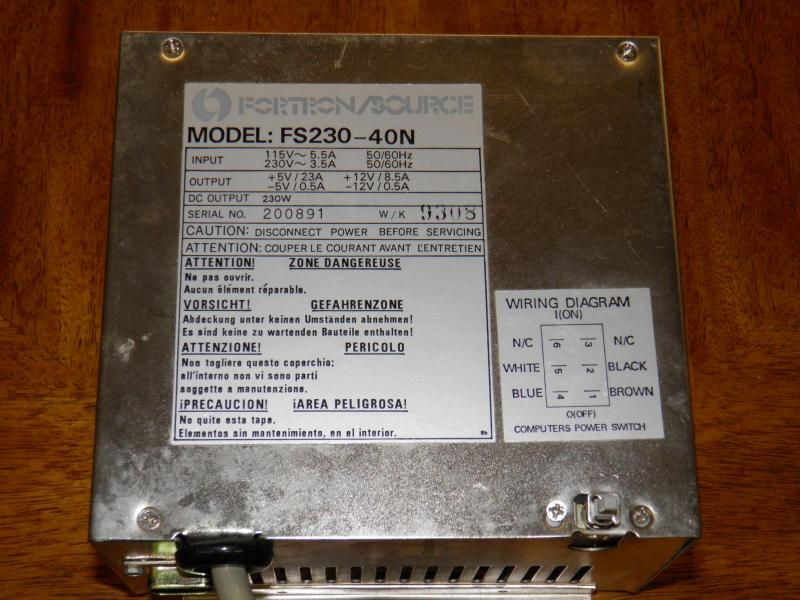 3RD PARTY ADAM POWER SUPPLY.JPG