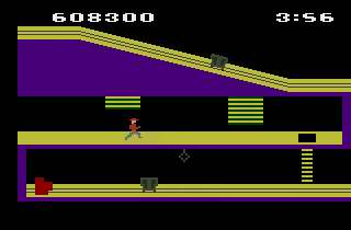 Pitfall_II_ARCADE_level_03.jpg