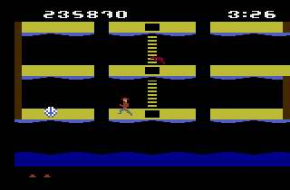 Pitfall_II_ARCADE_level_02.jpg