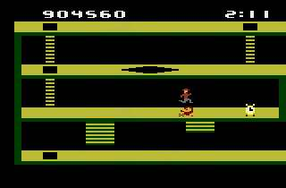 Pitfall_II_ARCADE_level_04.jpg
