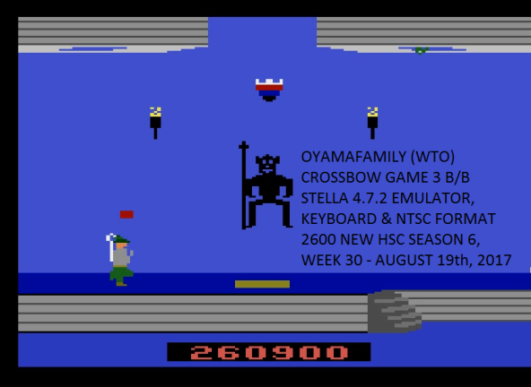 Crossbow (1987) (Atari)_6.png