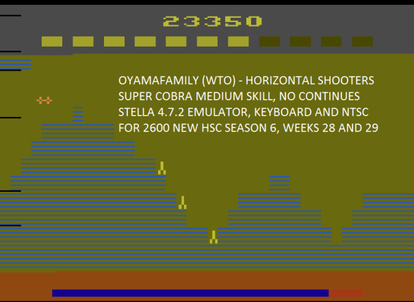 Super Cobra (1982) (Parker Bros)_1.png