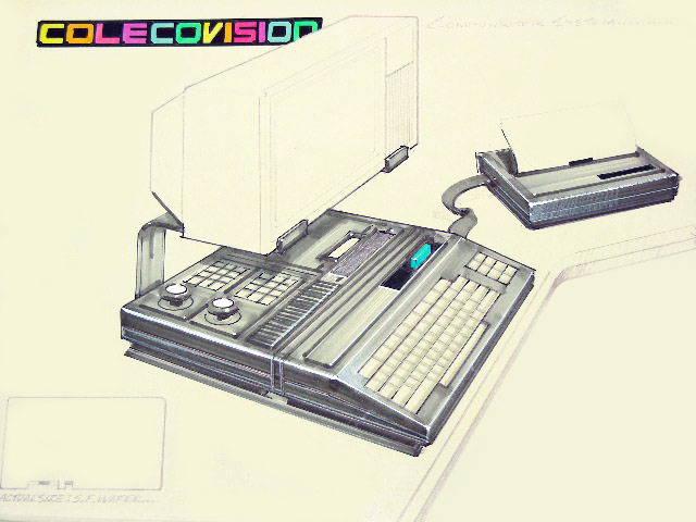 ADAM Computer - Original Concept Artwork.jpg