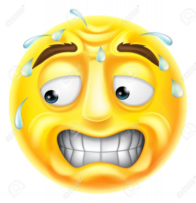 45157019-A-scared-worried-or-embarrassed-looking-emji-emoticon-character-Stock-Vector.jpg