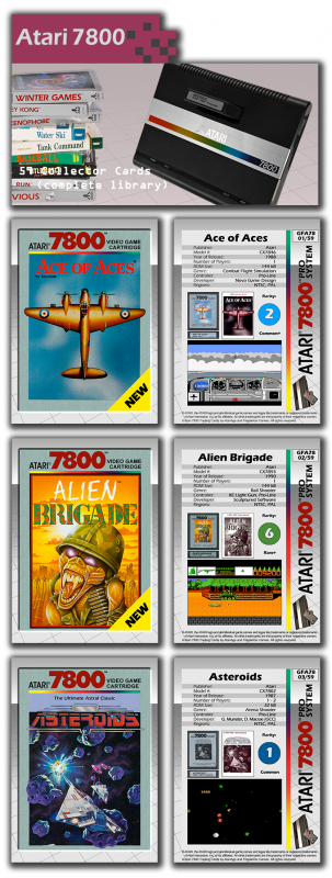7800_Trading_Cards.png