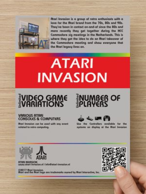 flyer-rear.preview.jpg