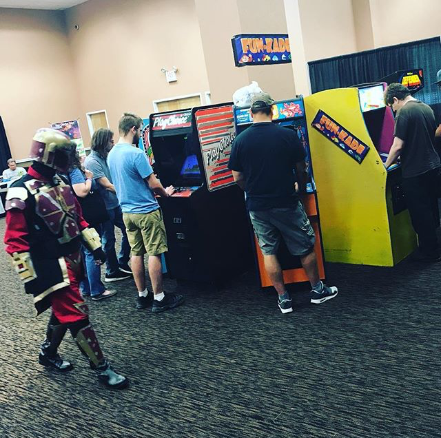 coleco expo 19.png
