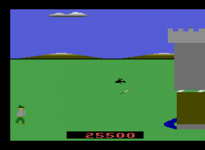 Crossbow (1987) (Atari)_2.png