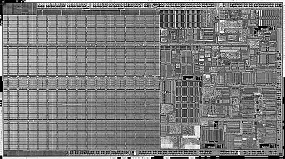 microprocessor.png