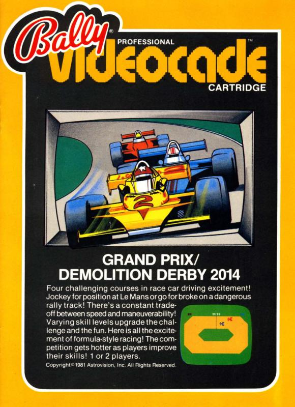 Grand_Prix-Demolition_Derby_(instructions)(Cover).jpg