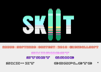 Ski-It New Title Screen wip.png