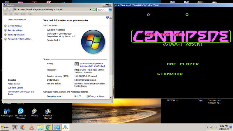 a7800win7.png