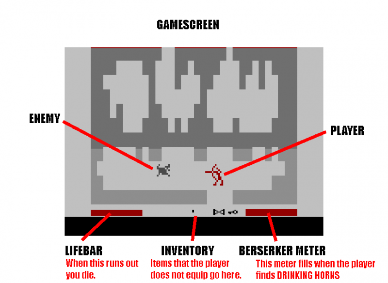 Gamescreen elements.png