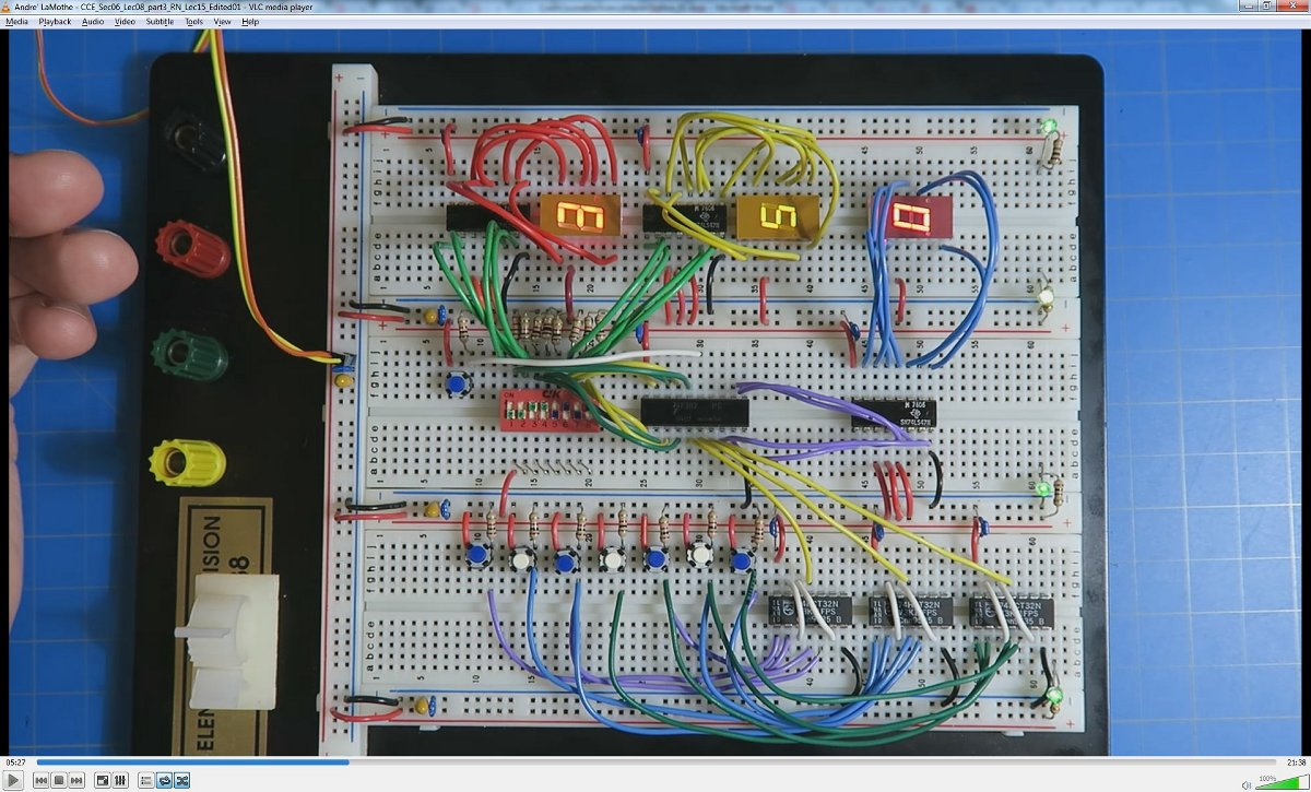 Learn Electronics and PCB Design from the Ground up - Hardware ...
