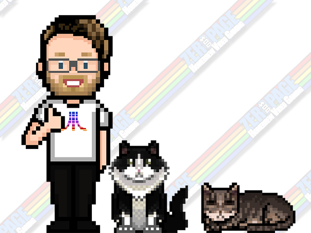 20180811-James with Cats.png