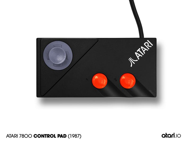 Atari_7800_Control_Pad_Press_Kit.jpg
