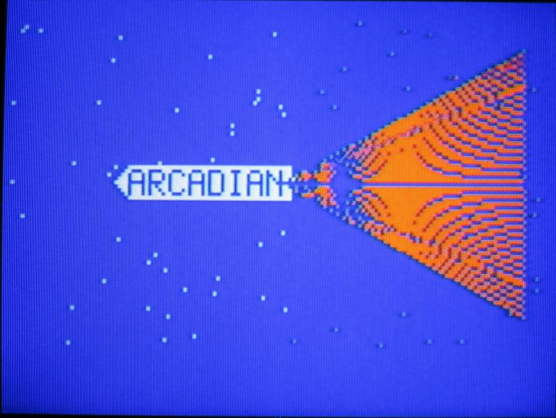 Arcadian Color Logo (Guy McLimore)(Astrocade Screenshot)_01.jpg