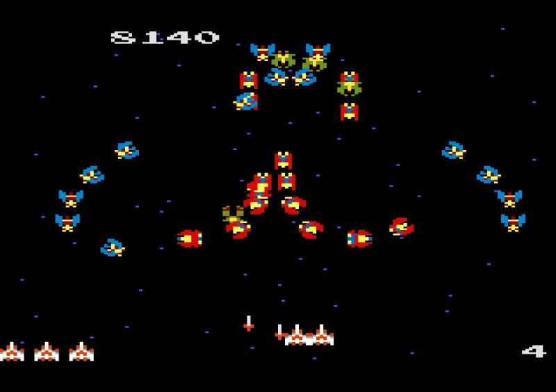 GALAGA_spaceforce_formation2.jpg