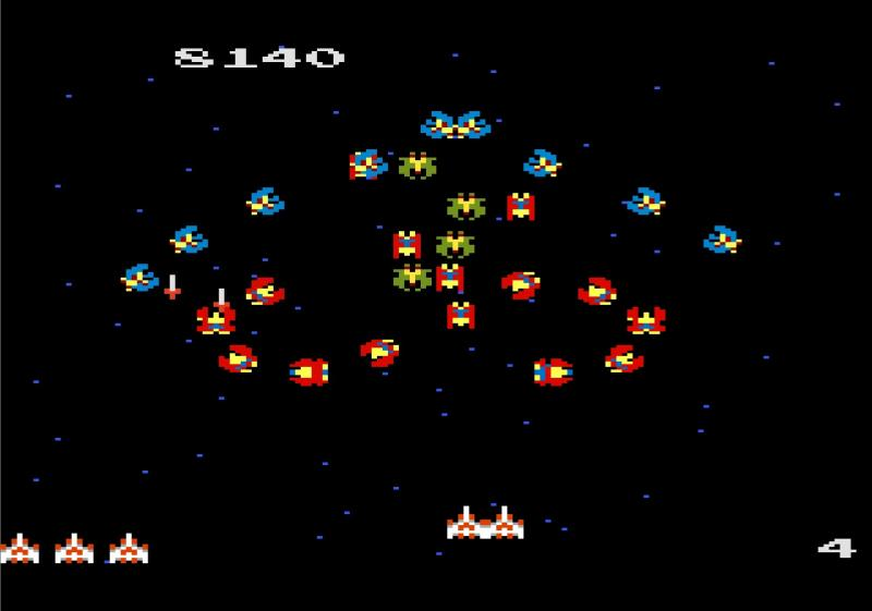 GALAGA_spaceforce_formation.jpg