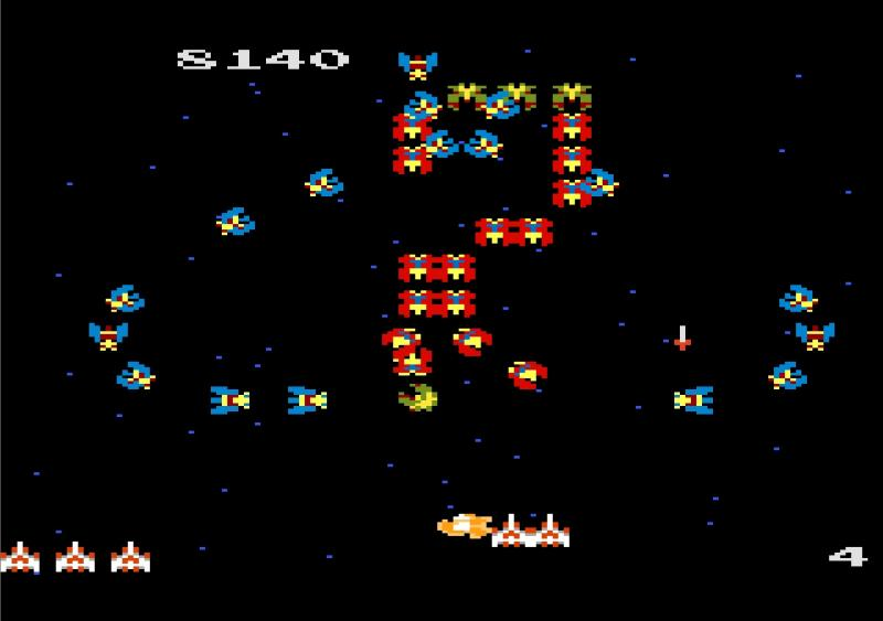 GALAGA_spaceforce_formation3.jpg