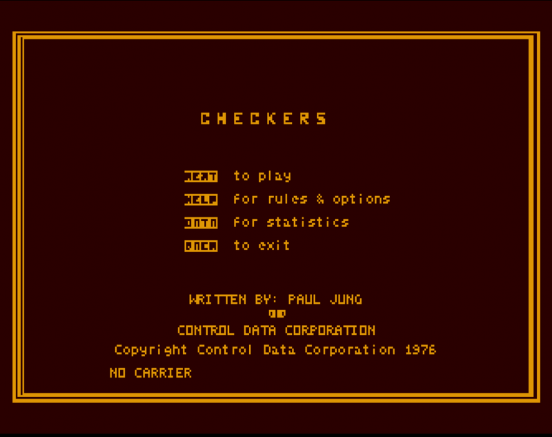 05-checkers1.PNG