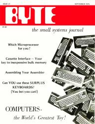 BYTE Vol 00-01 1975-09 Cover.jpg
