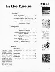 BYTE Vol 00-01 1975-09 Index.jpg