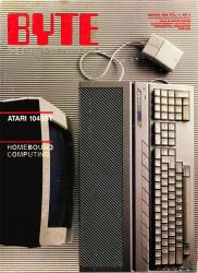 BYTE Vol 11-03 1986-03 Cover.jpg