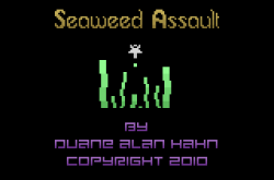 seaweed_assault.png
