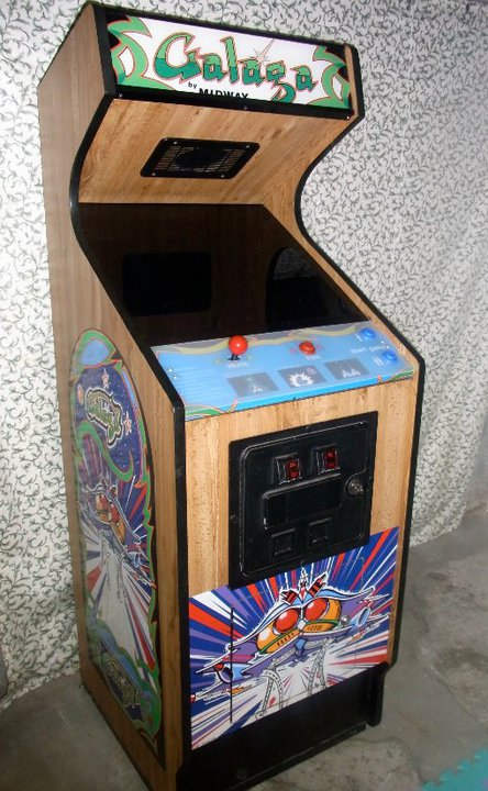 Score! - Arcade and Pinball - AtariAge Forums