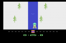 Winter Games (1987) (Epyx)_2.png