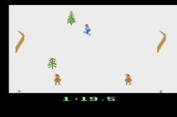 Winter Games (1987) (Epyx).png