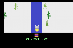 Winter Games (1987) (Epyx)_1.png